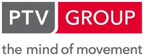 logo société PTV