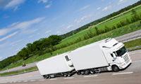 photo logiciel transport transmagic